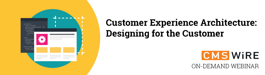 Designing-for-Customer_LP-Header.png
