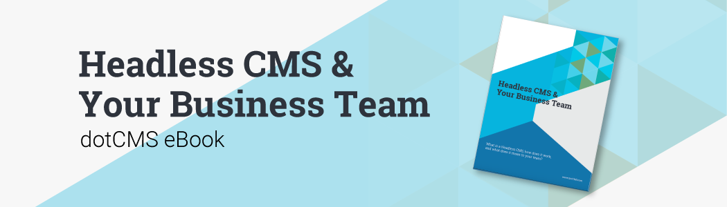 Headless-CMS-White-Paper-LP-Header.png