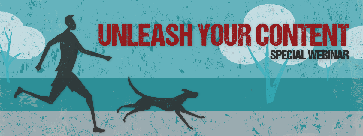 Unleash-Your-Content-LP-Header.png