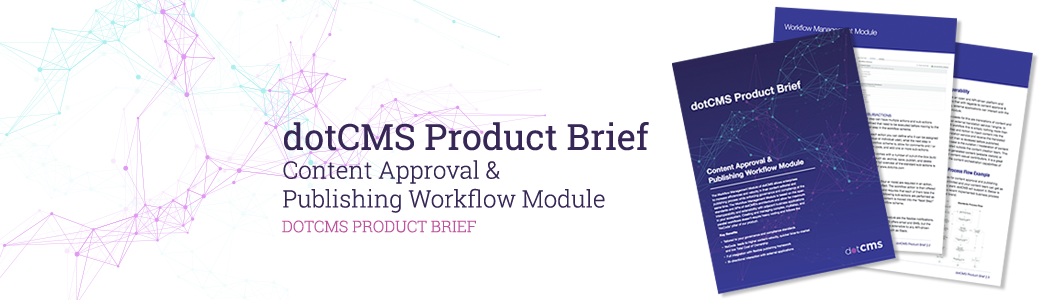 LP Header - Content Approval Workflows.png