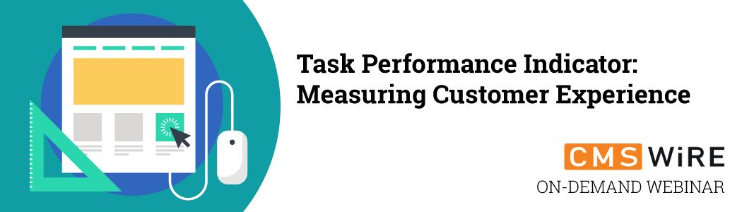 Measuring-Top-Tasks_LP-Header.png