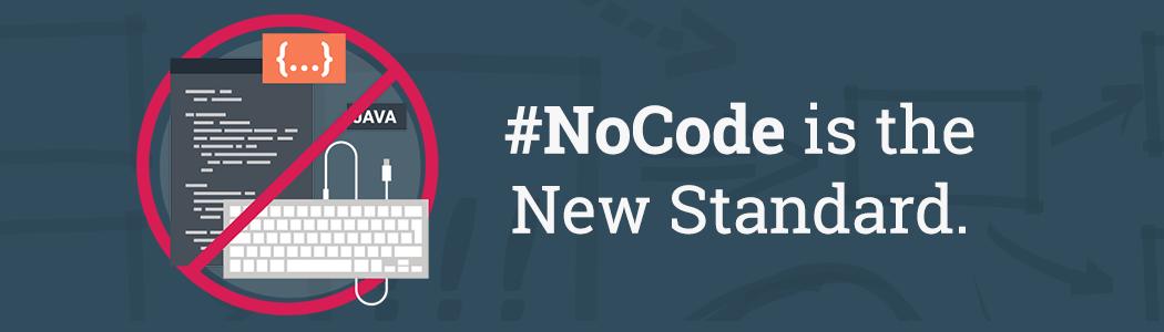 NoCode LP Header V2.png