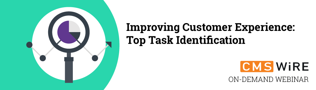 Top-Task-Identification_LP-Header.png