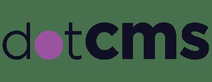 dotcms-logo_hs-06.png